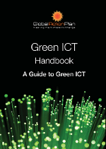 The Green ICT Handbook