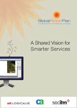 A Shared Vision for Smarter Services